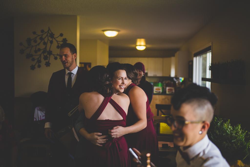 Samesexweddingphotography-32.jpg