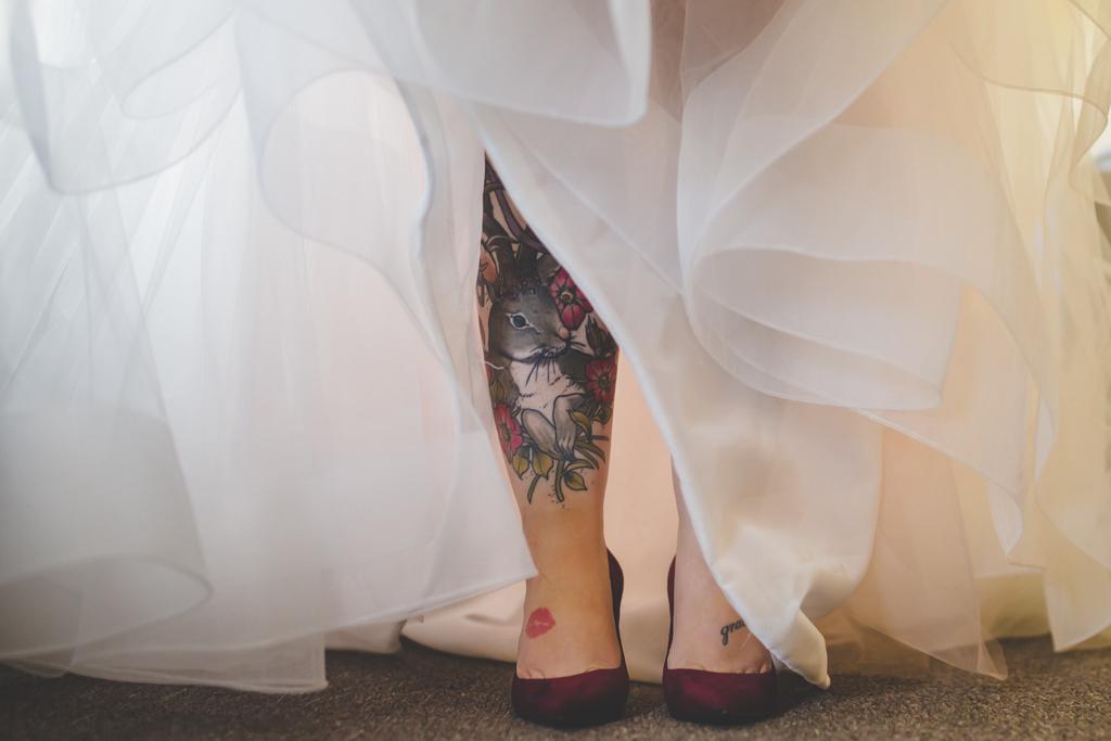 Samesexweddingphotography-36.jpg
