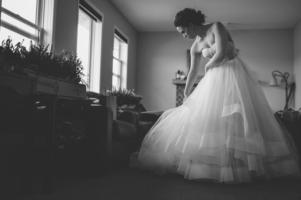 Samesexweddingphotography-37.jpg