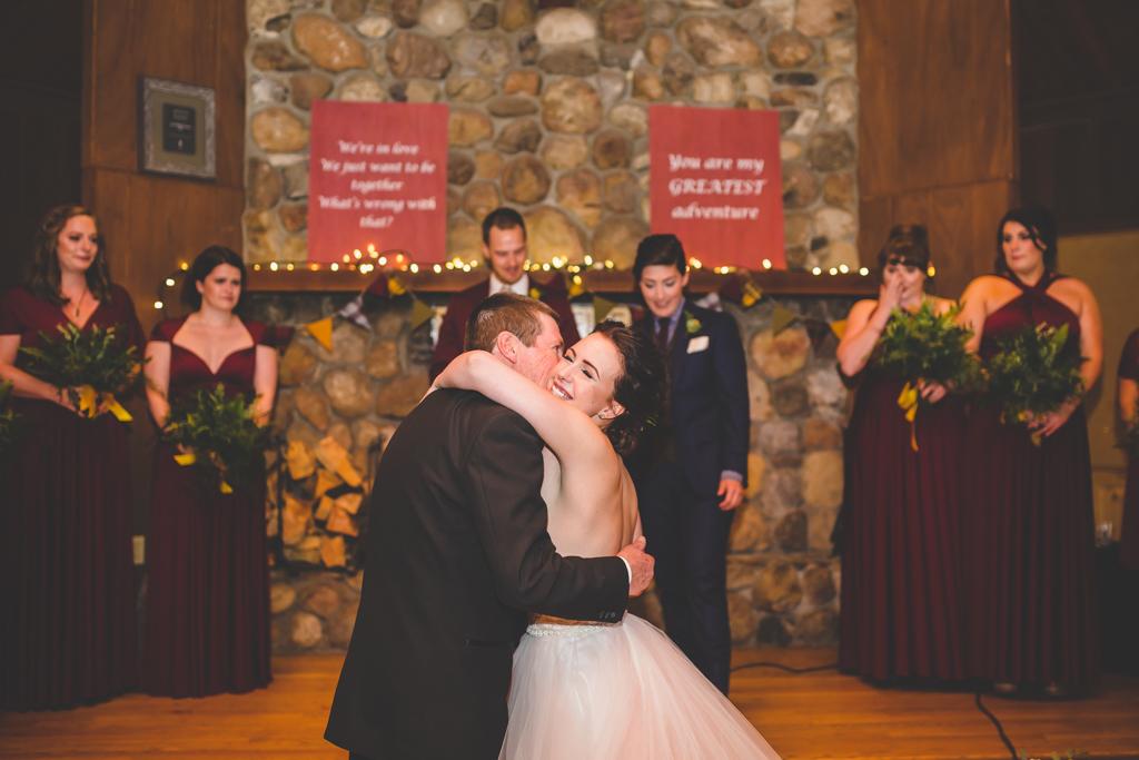 Samesexweddingphotography-44.jpg