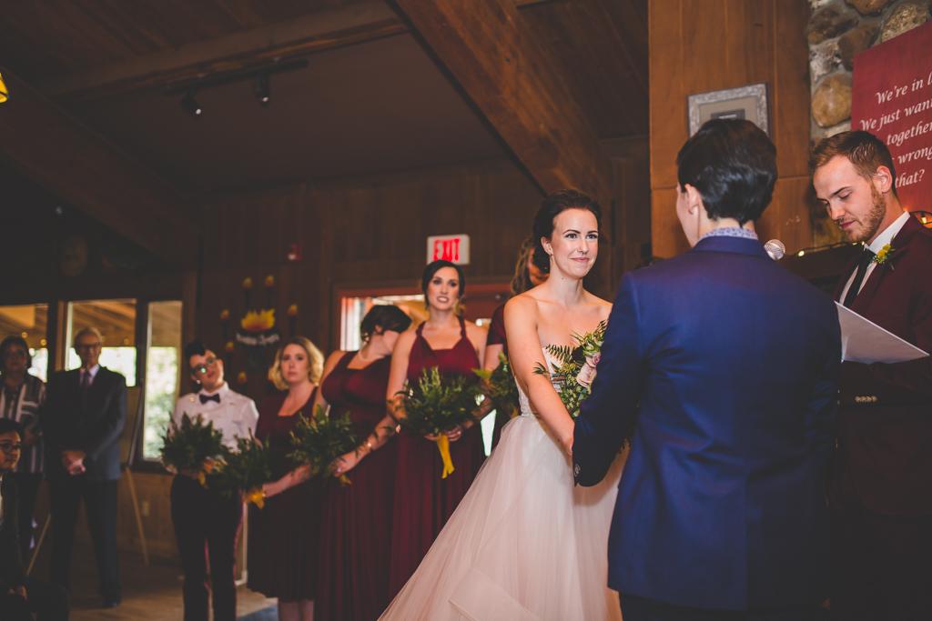 Samesexweddingphotography-45.jpg