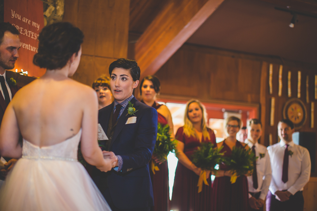 Samesexweddingphotography-48.jpg