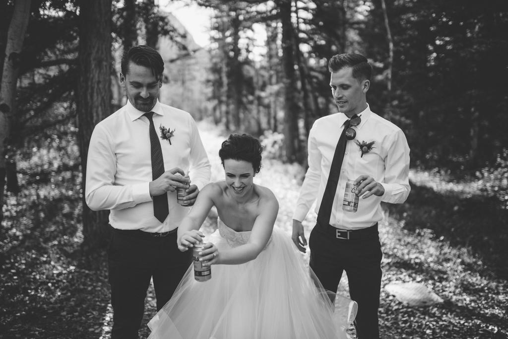 Samesexweddingphotography-58.jpg