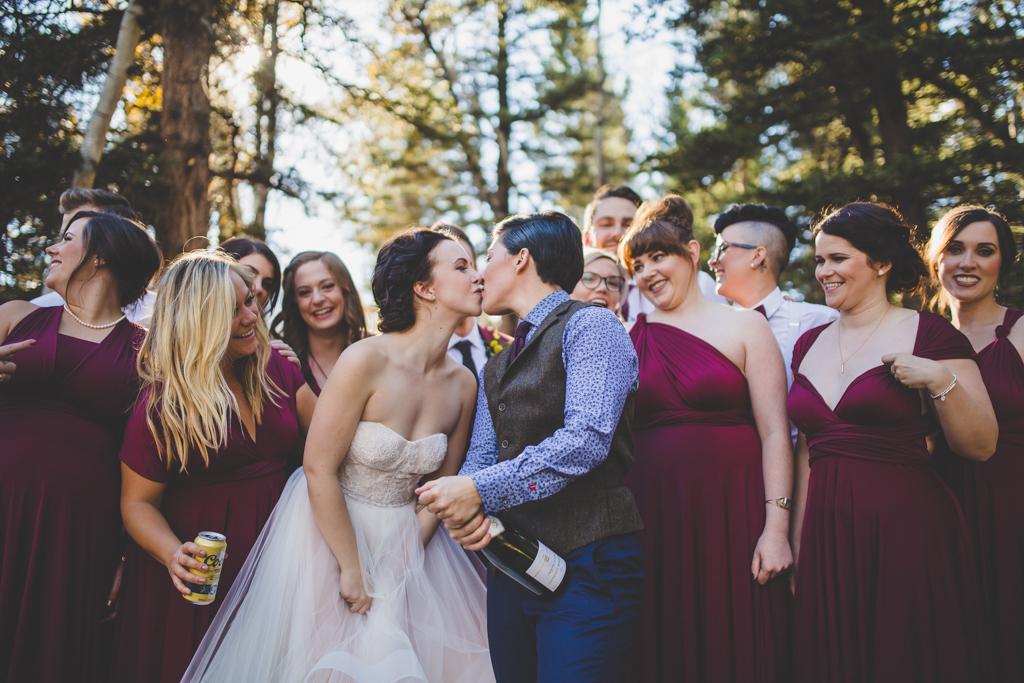 Samesexweddingphotography-64.jpg