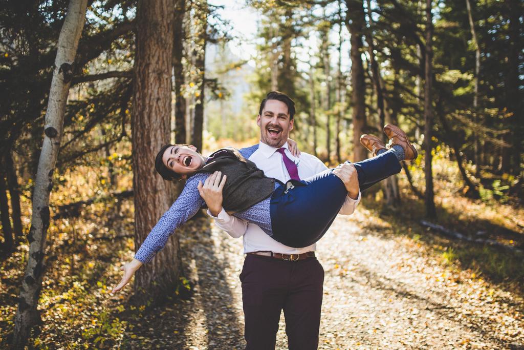 Samesexweddingphotography-63.jpg