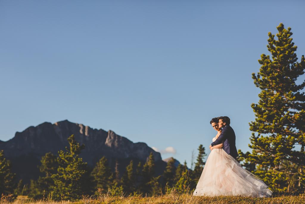 Samesexweddingphotography-71.jpg