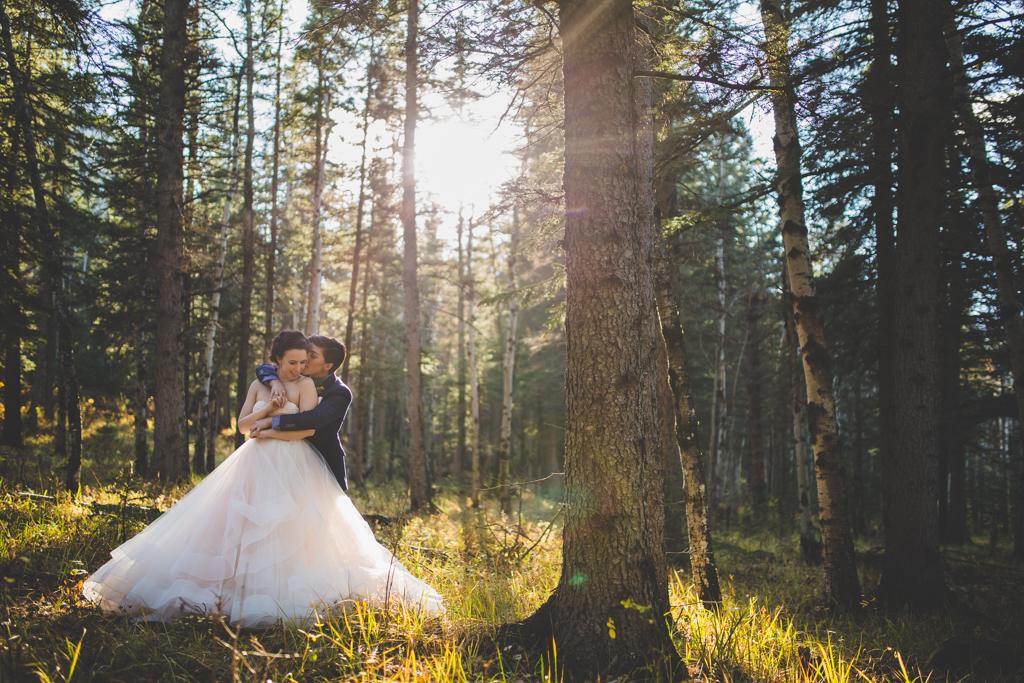 Samesexweddingphotography-70.jpg