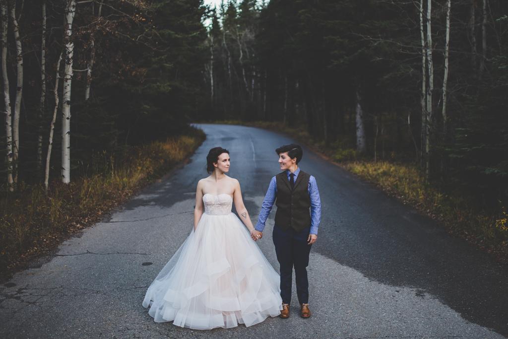 Samesexweddingphotography-79.jpg
