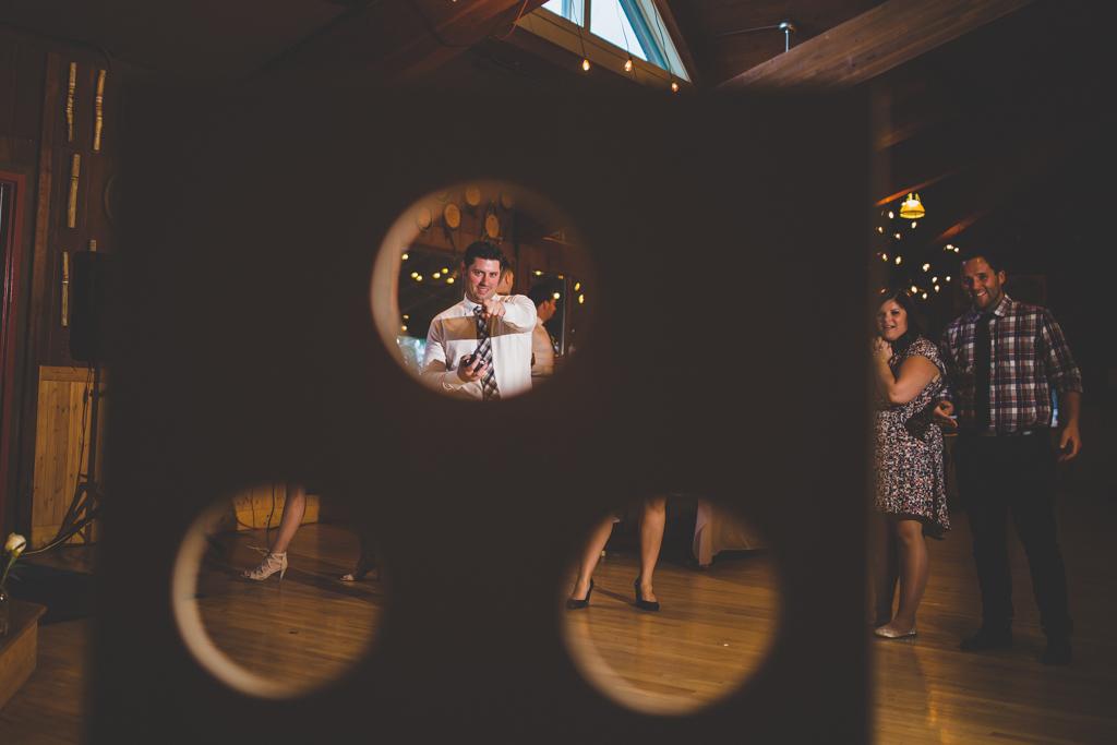 Samesexweddingphotography-84.jpg