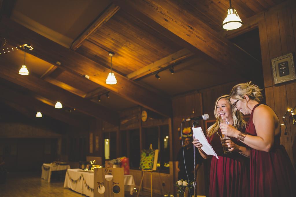 Samesexweddingphotography-87.jpg