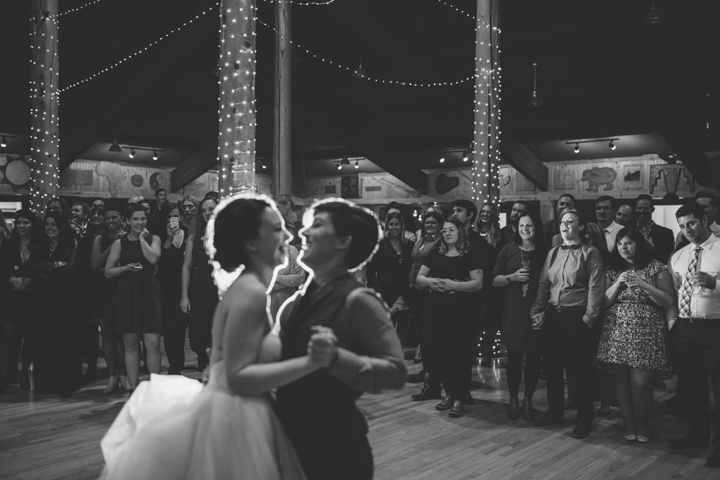Samesexweddingphotography-94.jpg