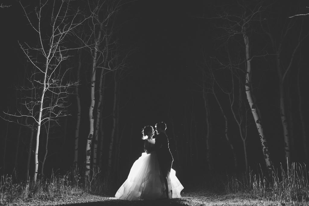 Samesexweddingphotography-103.jpg