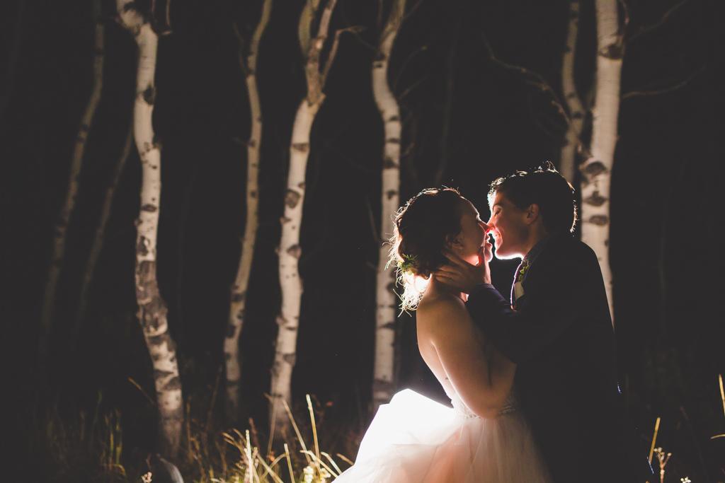 Samesexweddingphotography-105.jpg