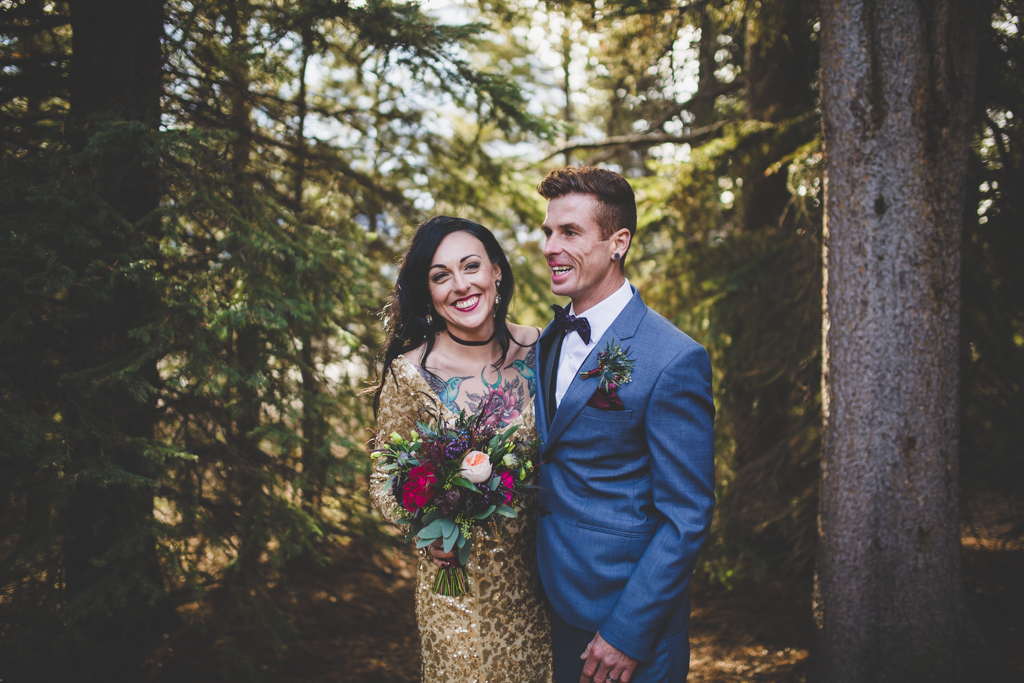 StormMountainLodgeWedding-31.jpg