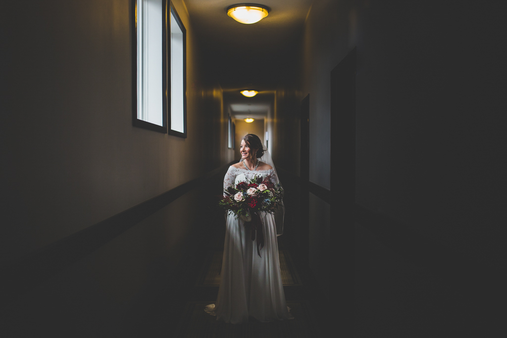 JodyGoodwinPhotography-112.jpg