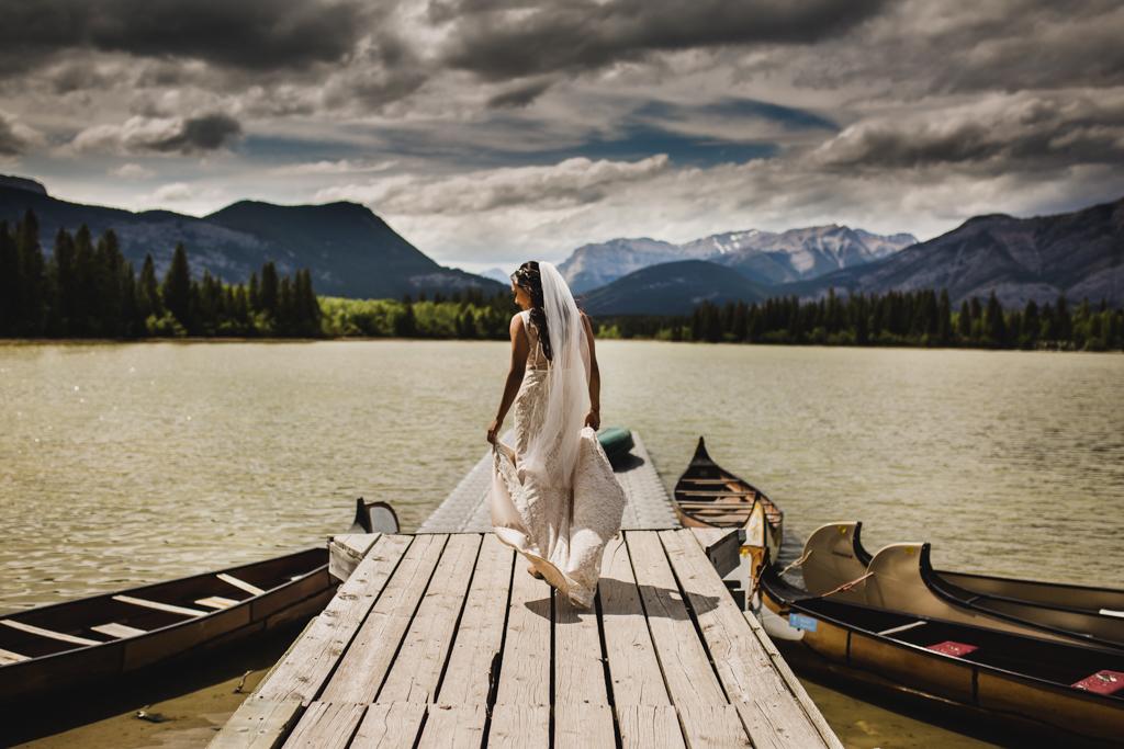 bcweddingphotographer-34.jpg