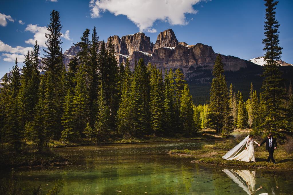 BanffWeddingPhotography-6.jpg