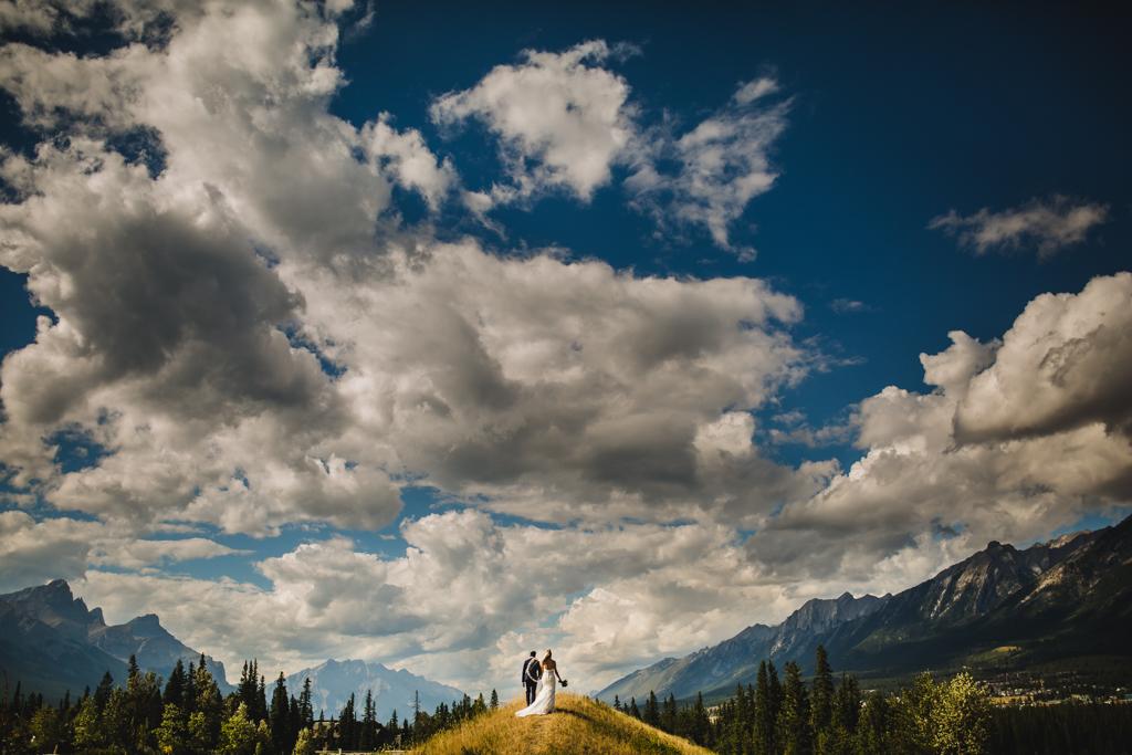 BanffWeddingPhotography-37.jpg