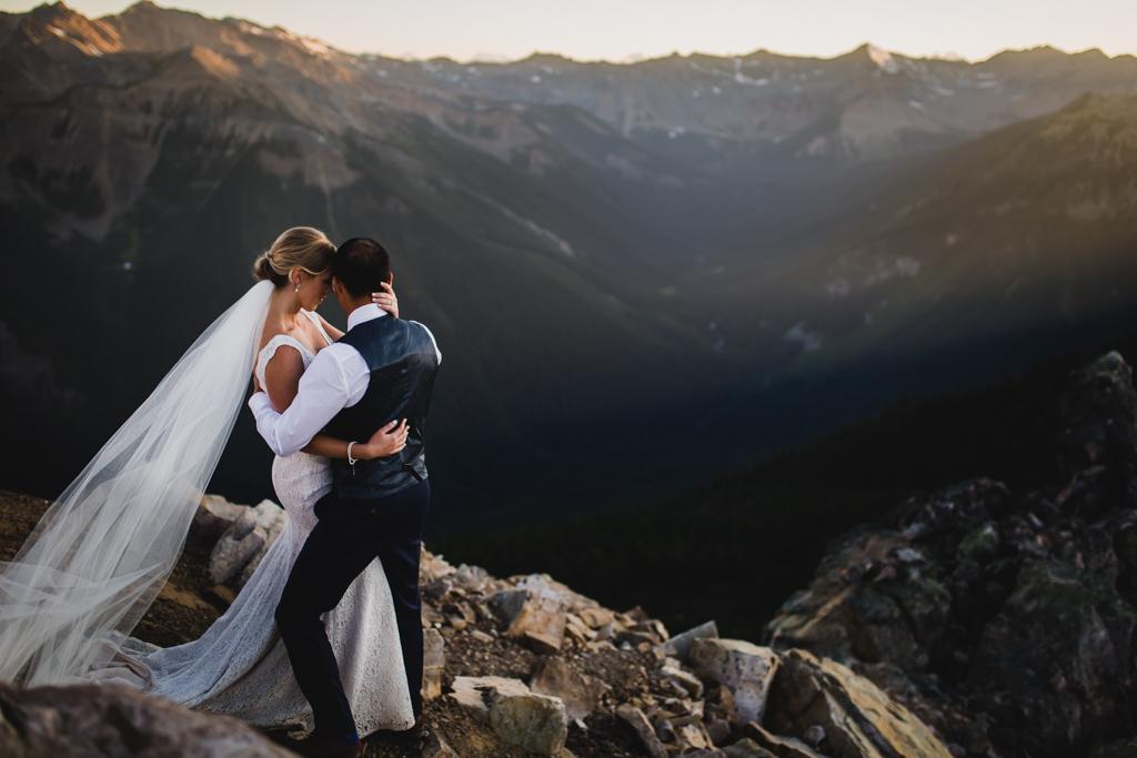BanffWeddingPhotography-45.jpg