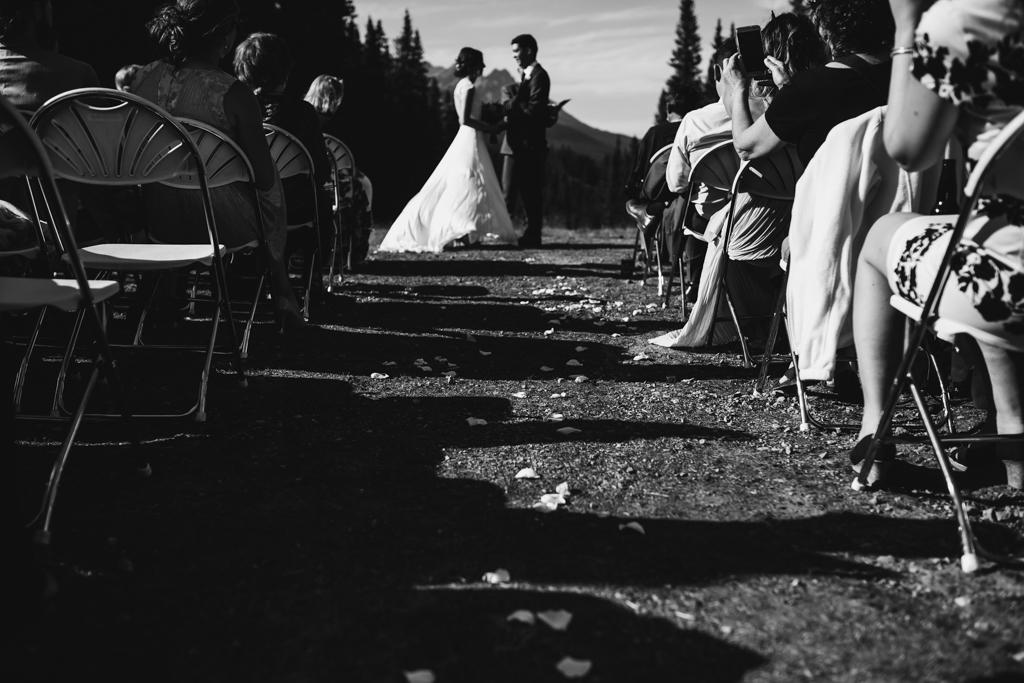 BanffWeddingPhotography-53.jpg