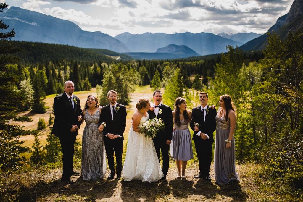 BanffWeddingPhotography-63.jpg