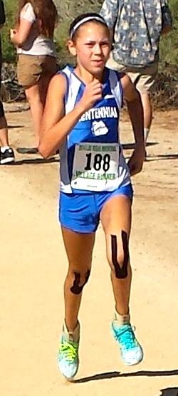 FSPT Runner