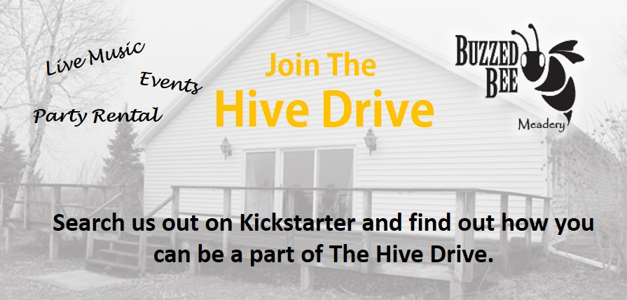 Hive Drive.jpg