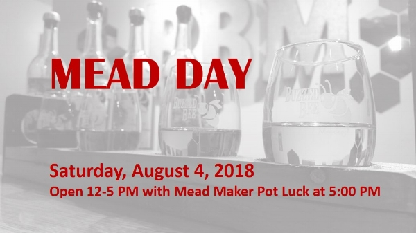 Mead Day 2018.jpg