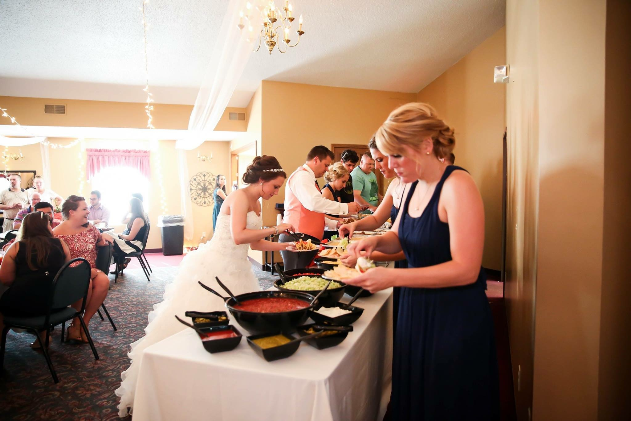 Catering - Leverenz Wedding 1.JPG