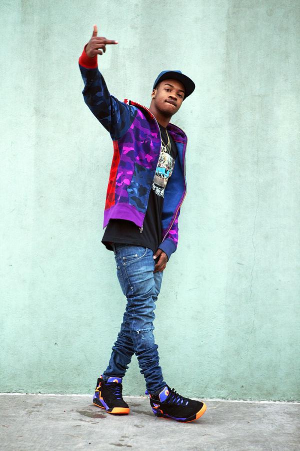 Kenny-Rebel_Supreme.jpg