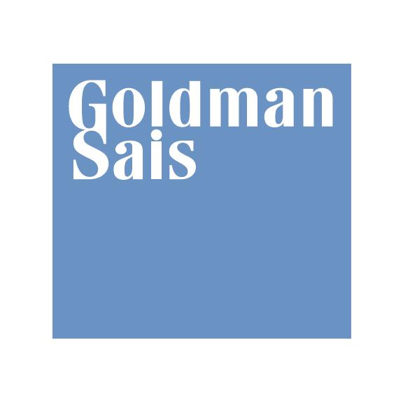 GoldmanSachs-Sais-TV-presents-Sais.jpg