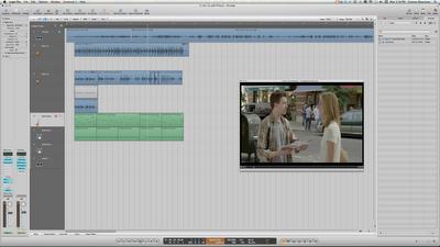 Screen+Shot+2012-06-25+at+3.18.32+PM.png
