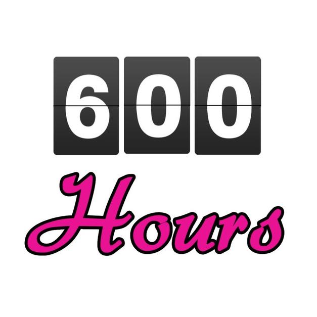 600 Hours Title.jpg