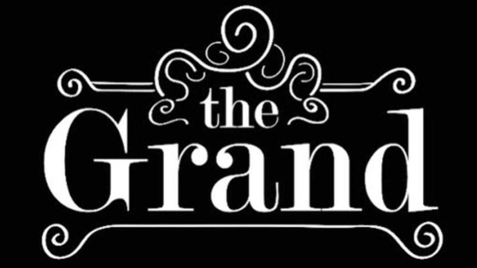 Logo Grab.png