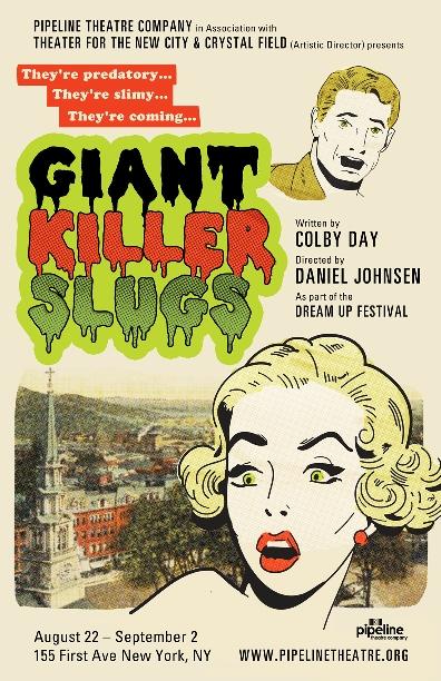 Giant Killer Slugs Card.jpg