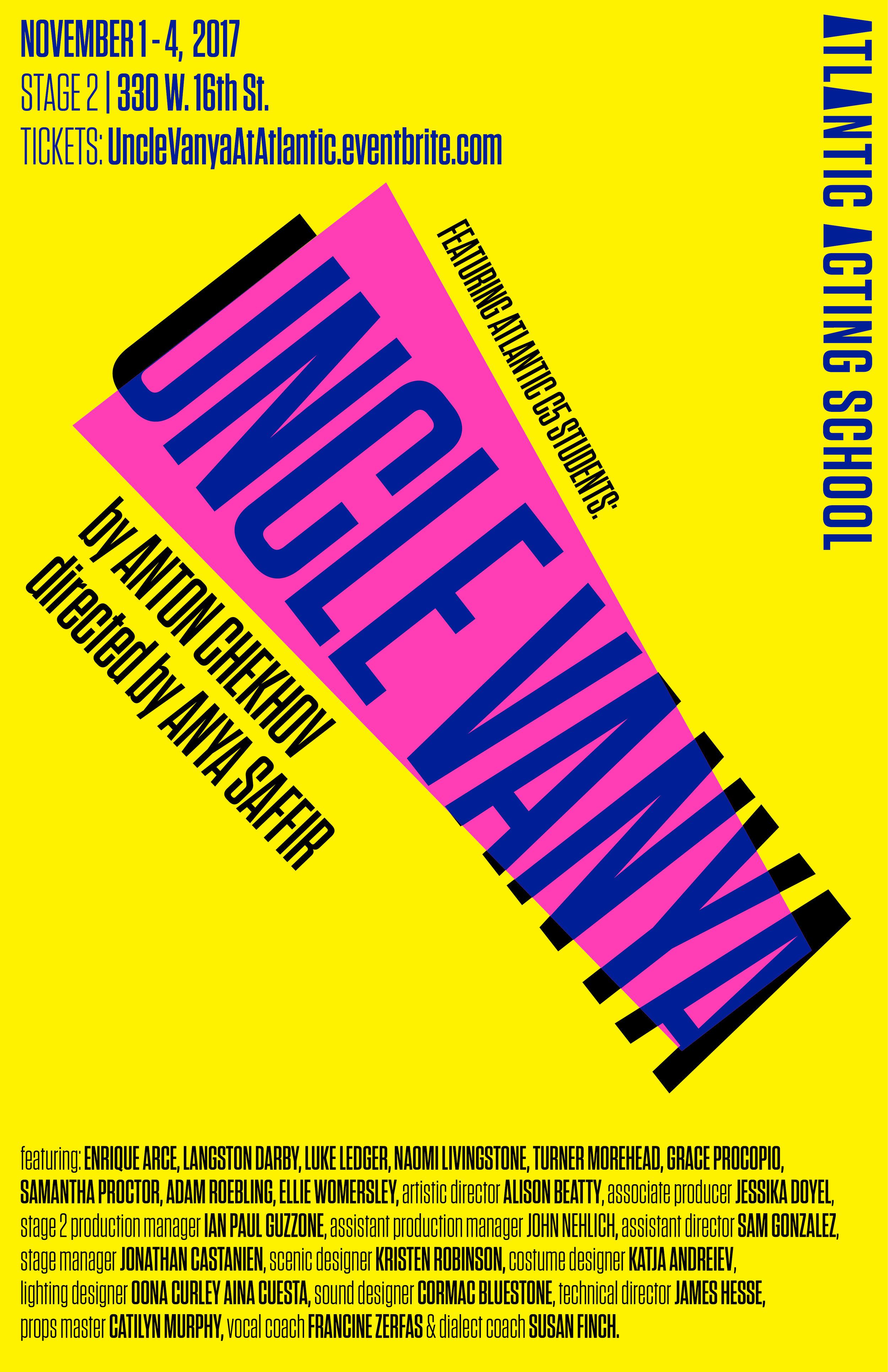 uncleVanya_Poster (2).jpg