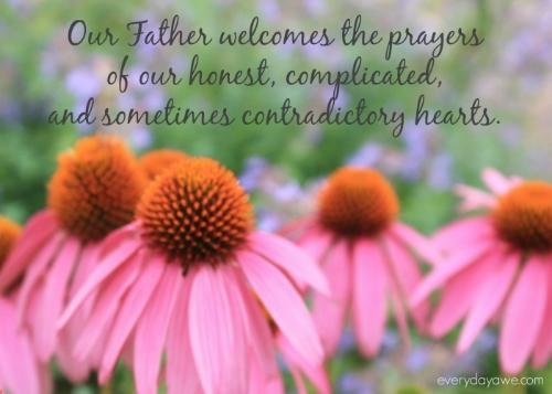 Psalm 102