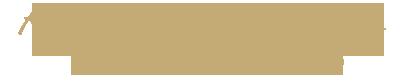 NWTas-Logo.png
