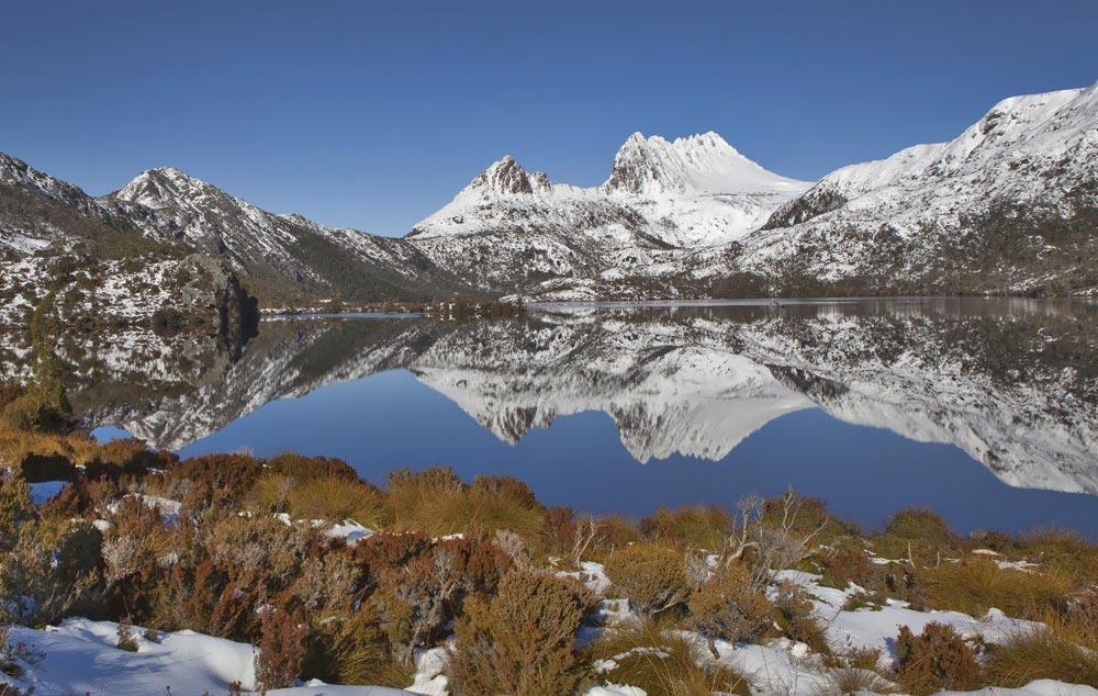 Cradle-Mountain.jpg