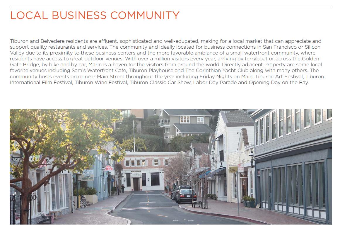 Local Business Community .jpg