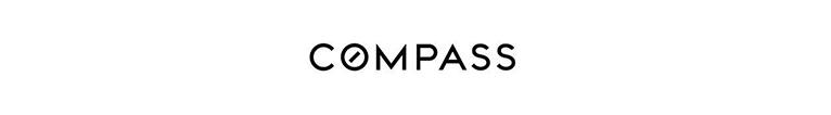 COMPASS766.jpg