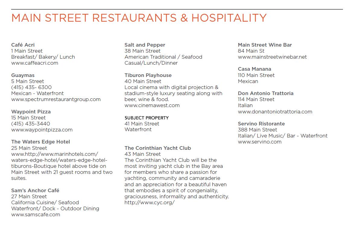 Tibuorn Resturants.jpg