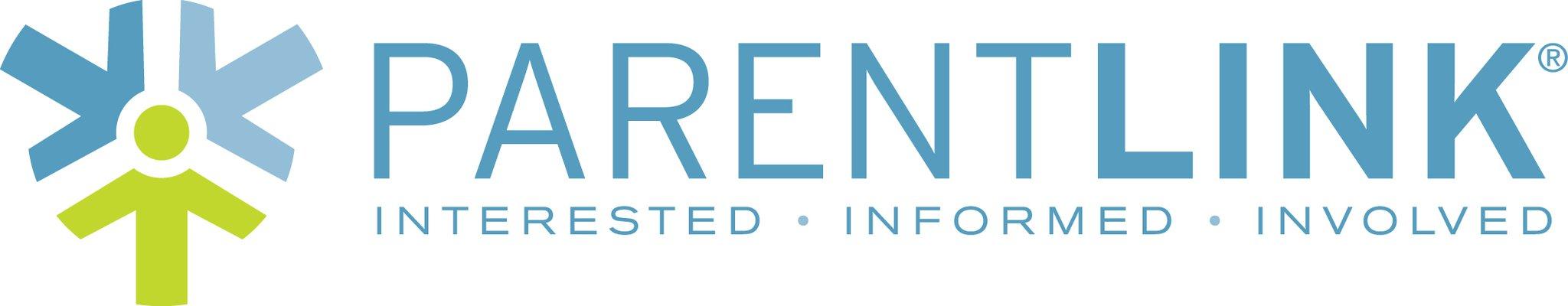 ParentLink Logo.jpg