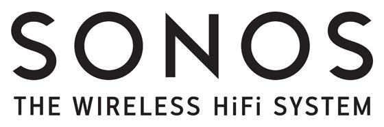 Sonos_Logo.jpg