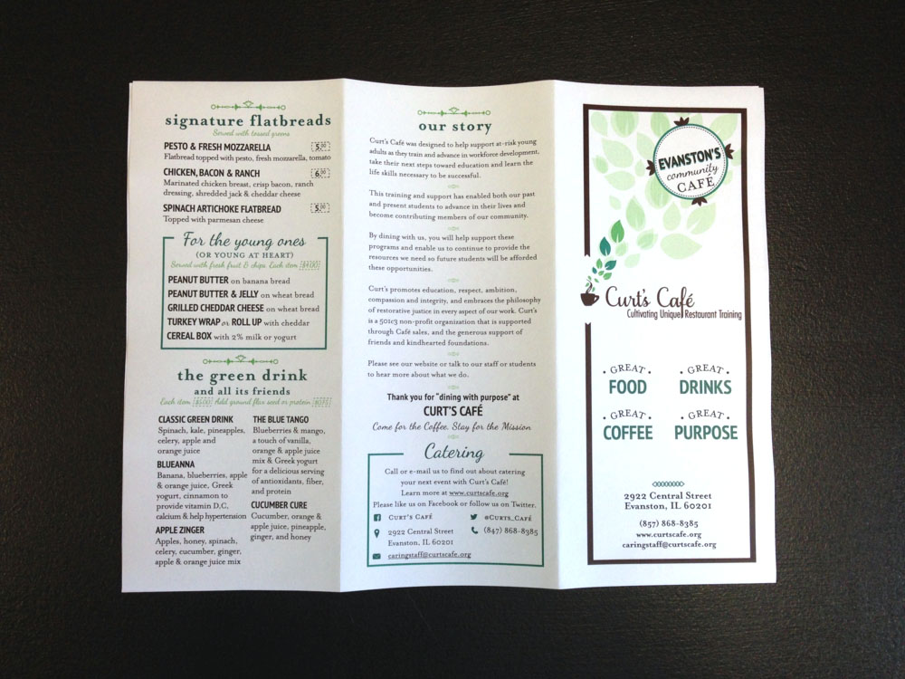 Glantz-trifold-menu-design.jpg