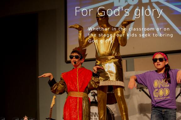 GCA Website Pictures (10).jpg