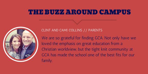 Buzz Around Campus (2).jpg