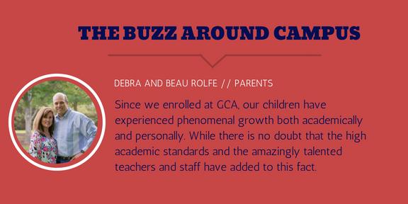 Buzz Around Campus (1).jpg