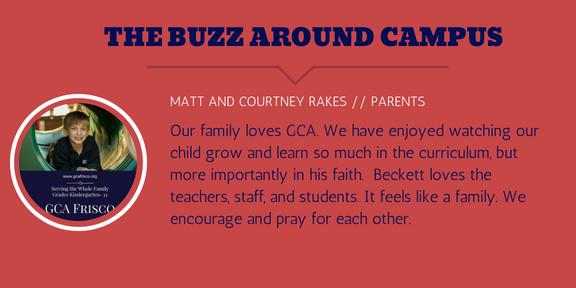 Buzz Around Campus.jpg