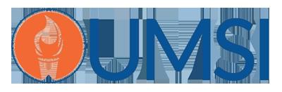 UMSI logo.png